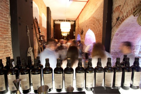 prohibition-cocktail-challenge01
