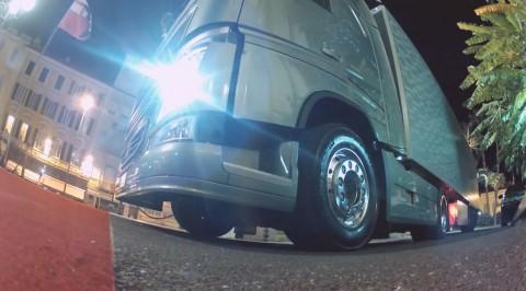 volvo-trucks-mis-gafas-de-pasta02