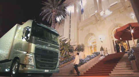 volvo-trucks-mis-gafas-de-pasta03