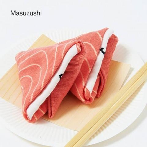 çcalcetines sushi mis gafas de pasta07