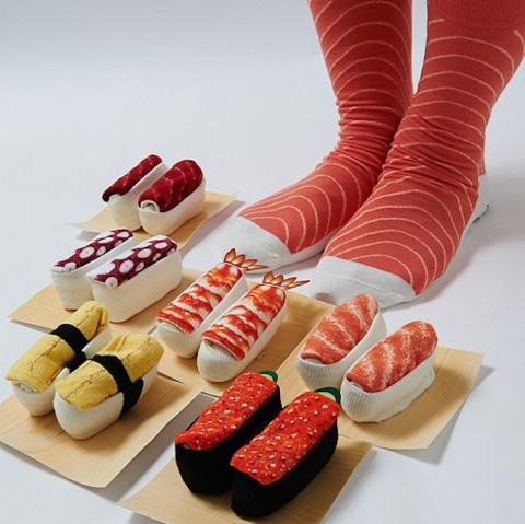 calcetines sushi mis gafas de pasta01