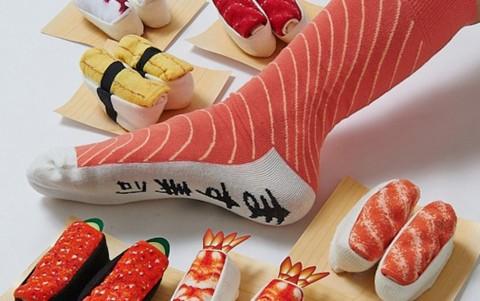 calcetines sushi mis gafas de pasta02