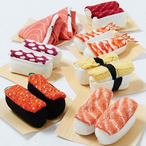 calcetines sushi mis gafas de pasta03