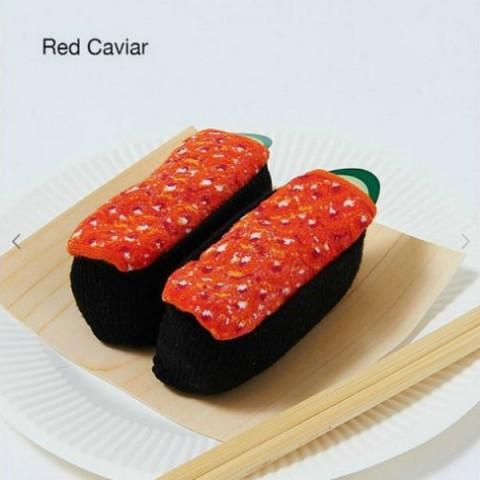 calcetines sushi mis gafas de pasta08