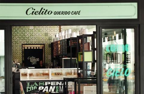 cielito-querido-cafe-mis-gafas-de-pasta07