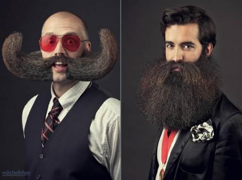 competicion barbas usa mis gafas de pasta01