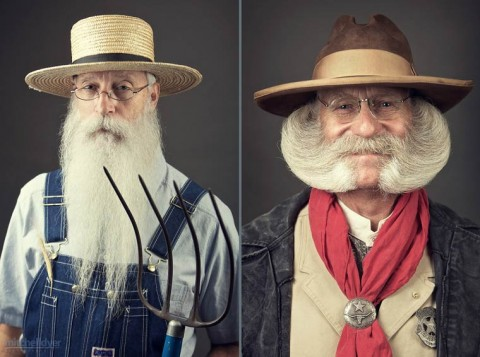 competicion barbas usa mis gafas de pasta06