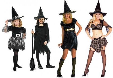 evolucion disfraces halloween mis gafas de pasta06