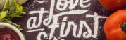 juan-antia-letterings-mis-gafas-de-pasta