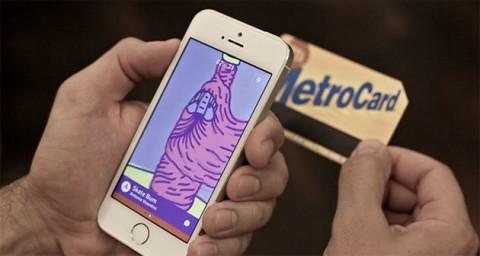 metrocard-nyc-mis-gafas-de-pasta03