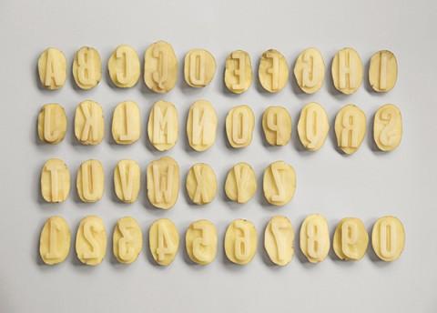 patata tipografía mis gafas de pasta03