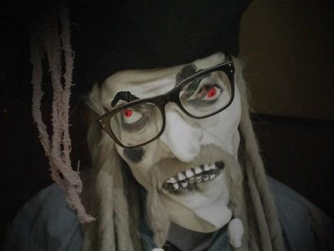 vale-fiestas-mis-gafas-de-pasta01
