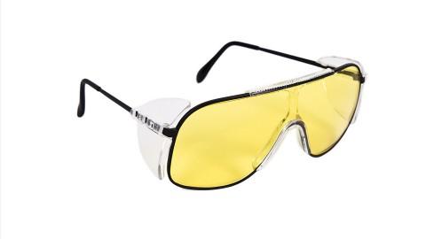 hand-eye-supply-mis-gafas-de-pasta08