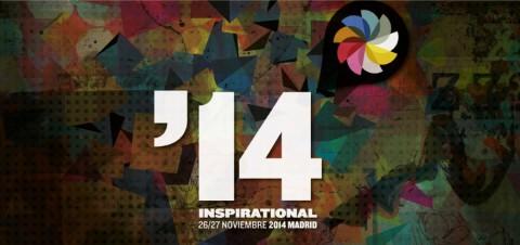 inspirational14-mis-gafas-de-pasta01