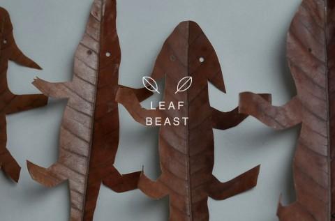 leaf beast mis gafas de pasta05