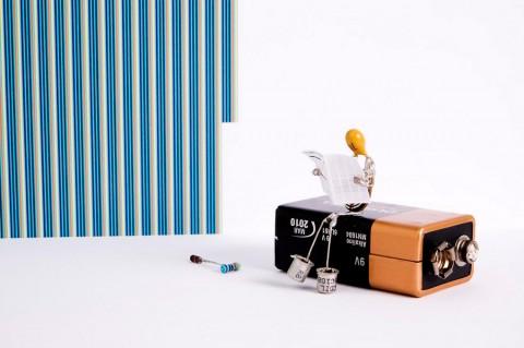 lenny&meriel-mis-gafas-de-pasta10