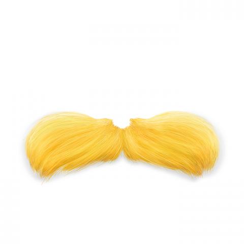 lorax doaly mis gafas de pasta