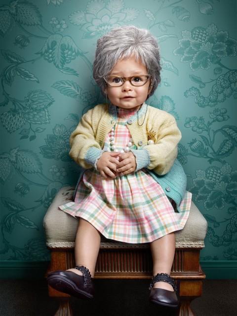 niños-ancianos-zachary-scott01