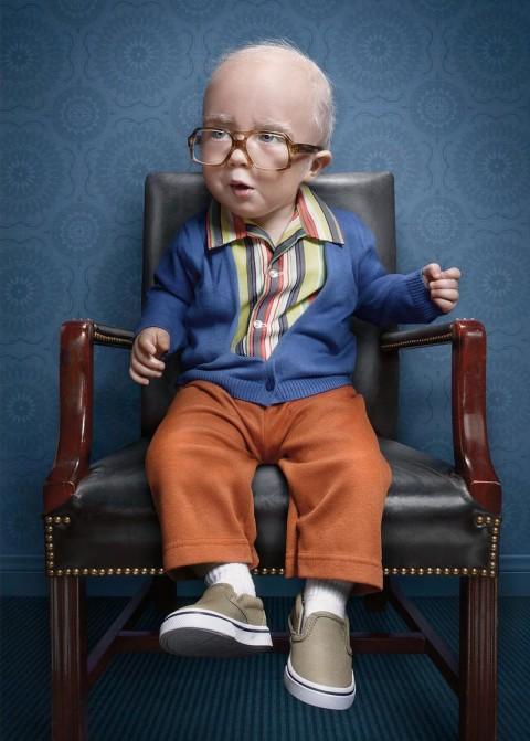 niños-ancianos-zachary-scott03