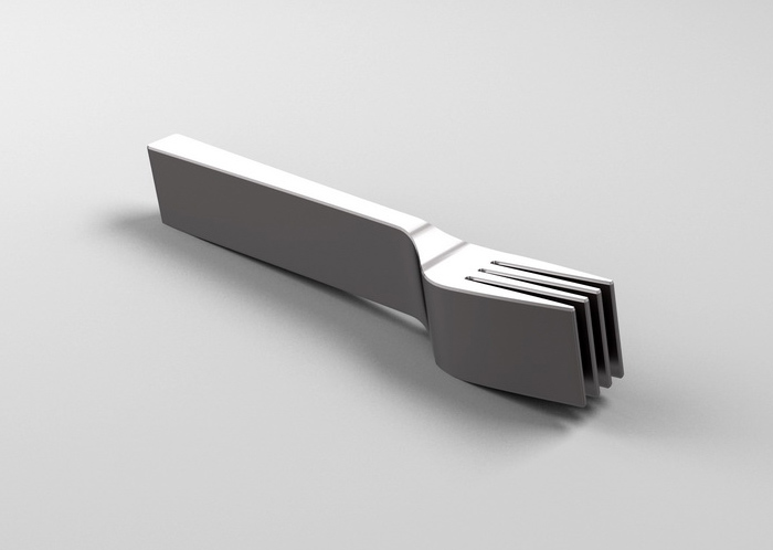 objetos incómodos katerina kamprani mis gafas de pasta01