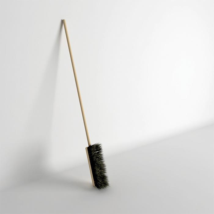 objetos incómodos katerina kamprani mis gafas de pasta03