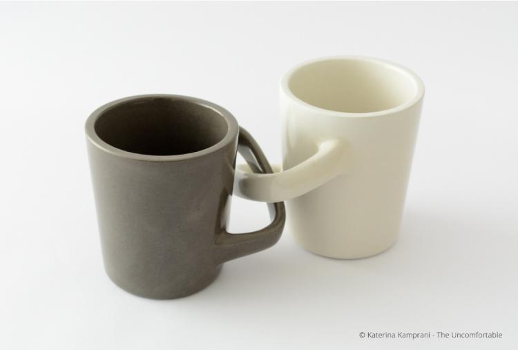 objetos-incómodos-katerina-kamprani-mis-gafas-de-pasta14