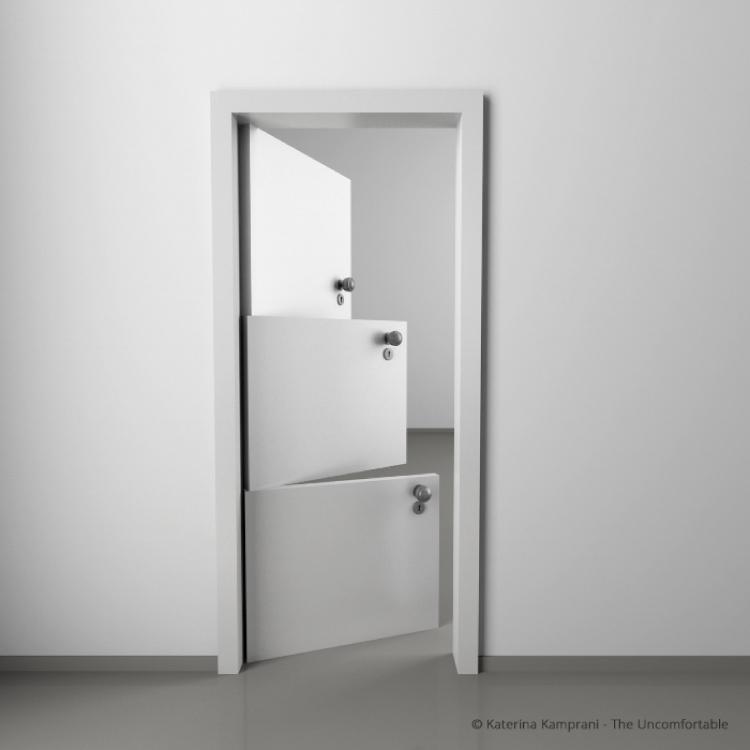 objetos-incómodos-katerina-kamprani-mis-gafas-de-pasta16