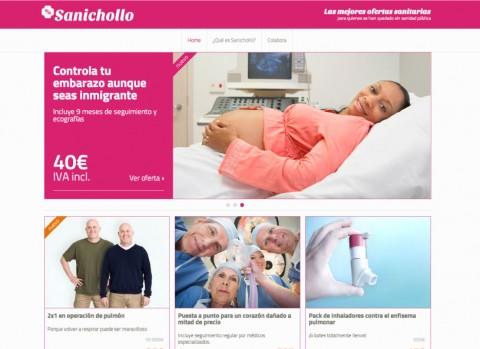 sanichollo-mis-gafas-de-pasta02