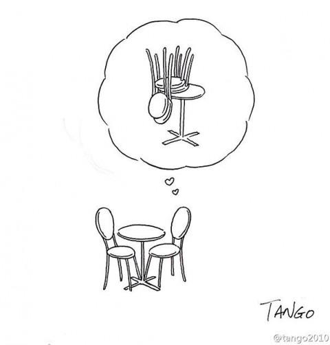 tango2010 mis gafas de pasta05