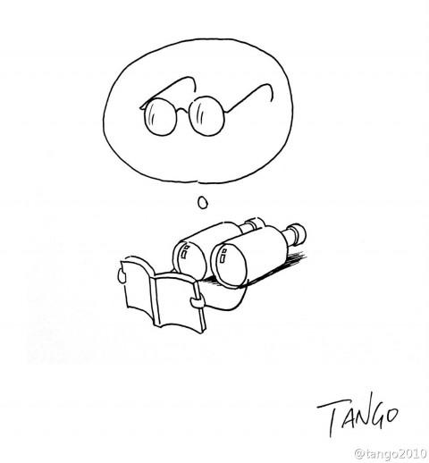 tango2010 mis gafas de pasta12
