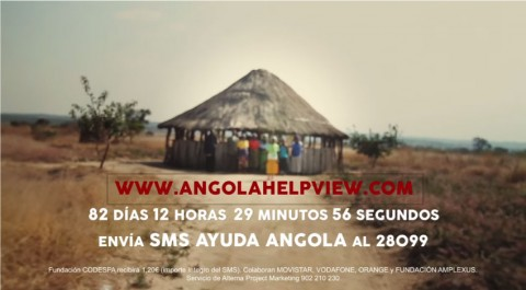 angola-help-view-mis-gafas-de-pasta02