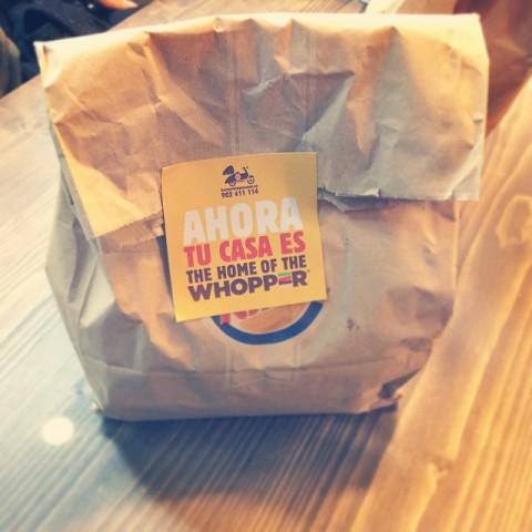 burger king tu casa mis gafas de pasta01