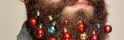 decoración-navideña-barbas-mis-gafas-de-pasta
