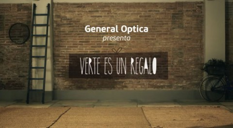 general-optica-mis-gafas-de-pasta02