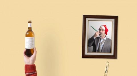 navidad-estrella-damm-mis-gafas-de-pasta02