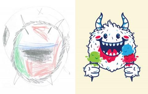 the-monster-project-mis-gafas-de-pasta08