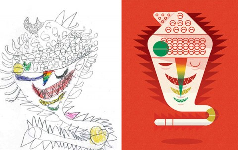 the-monster-project-mis-gafas-de-pasta12