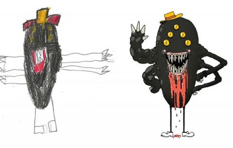 the-monster-project-mis-gafas-de-pasta17