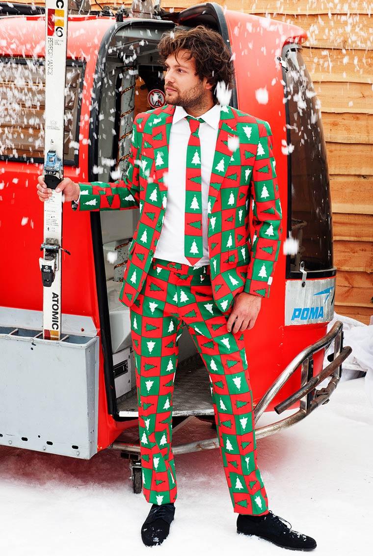 trajes navidad mis gafas de pasta10