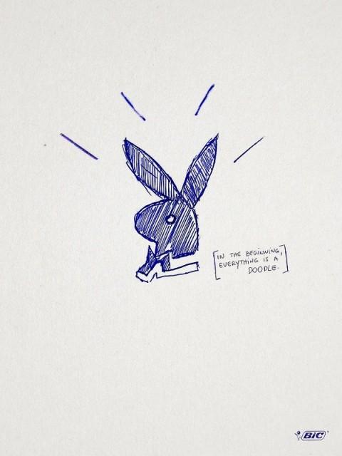 bic-doodles-misgafasdepasta04