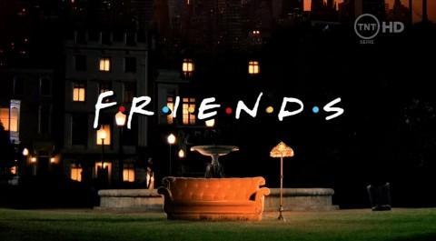 friends-sin-musica-mis-gafas-de-pasta01