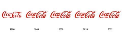 logos mis gafas de pasta15