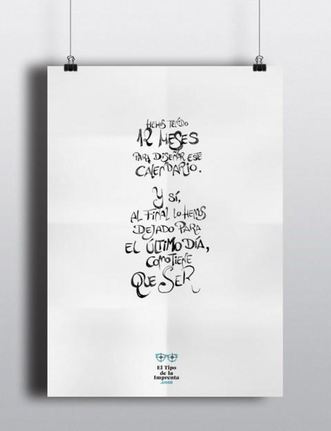 tipodelaimprenta-misgafasdepasta01