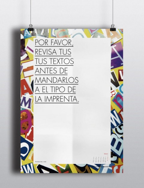 tipodelaimprenta-misgafasdepasta03