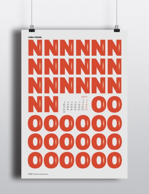 tipodelaimprenta-misgafasdepasta09