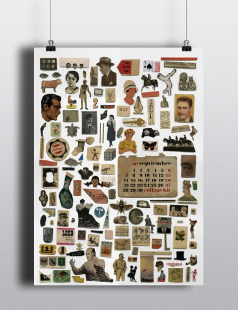 tipodelaimprenta-misgafasdepasta10