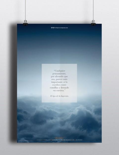 tipodelaimprenta-misgafasdepasta13