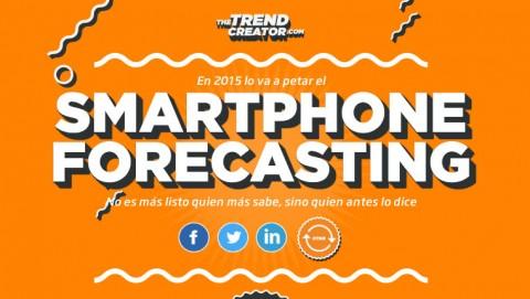 trends-creator-mis-gafas-de-pasta03