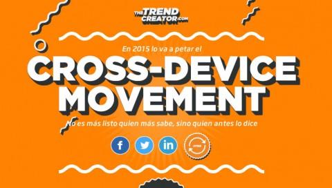 trends-creator-mis-gafas-de-pasta08