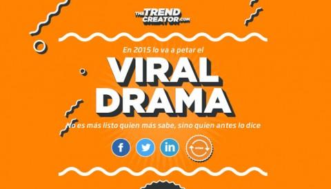 trends-creator-mis-gafas-de-pasta09